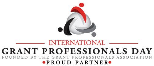 IGPD-Logo---Top-3x7---Partner-Logo