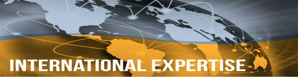 International-ExpertiseZz